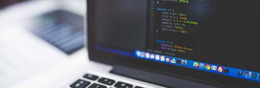 freelance en informatique